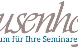 https://www.seminarhaus-krusenhof.de/wp-content/uploads/2017/01/Krusenhof-PIPETTE-FG-250x150.png